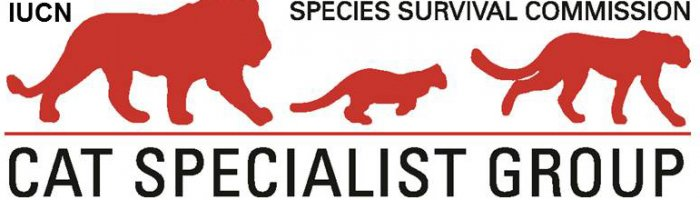 IUCN Cat Specialist Group