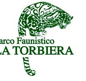 La Torbiera logo