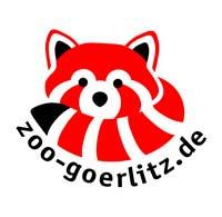 Goerlitz Zoo logo