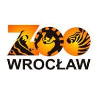 Zoo Wroclaw Logo