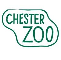 Chester Zoo logo