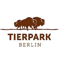 Logo_TPB_Berlin
