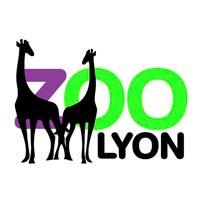 Lyon Zoo logo