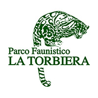 La-Torbiera