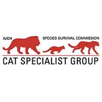 IUCN-SSC-Cat-SG